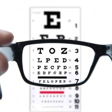 An eye exam could help save your life